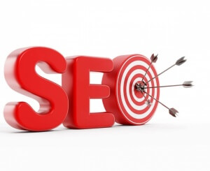 new orleans affordable SEO