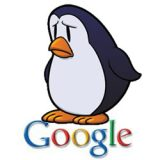 googlepenguin