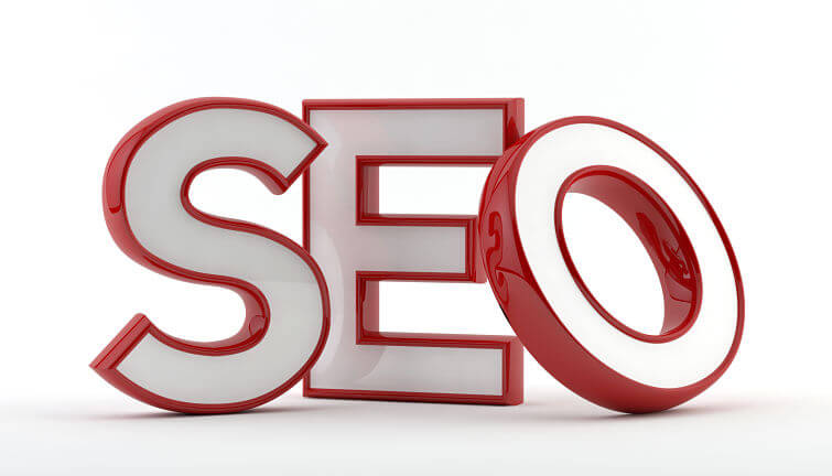 New Orleans SEO Search engine optimization