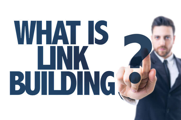 Link Building for New Orleans SEO