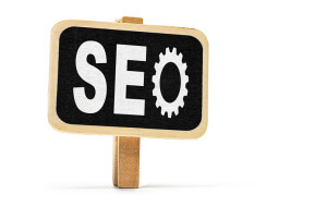Linkbuilding vs onpage SEO