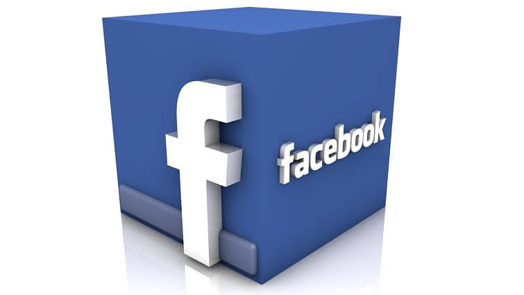 Remarketing on Facebook