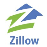 zillow Dot Loop