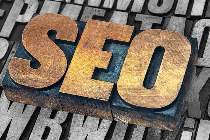 SEO Indexed vs Crawled