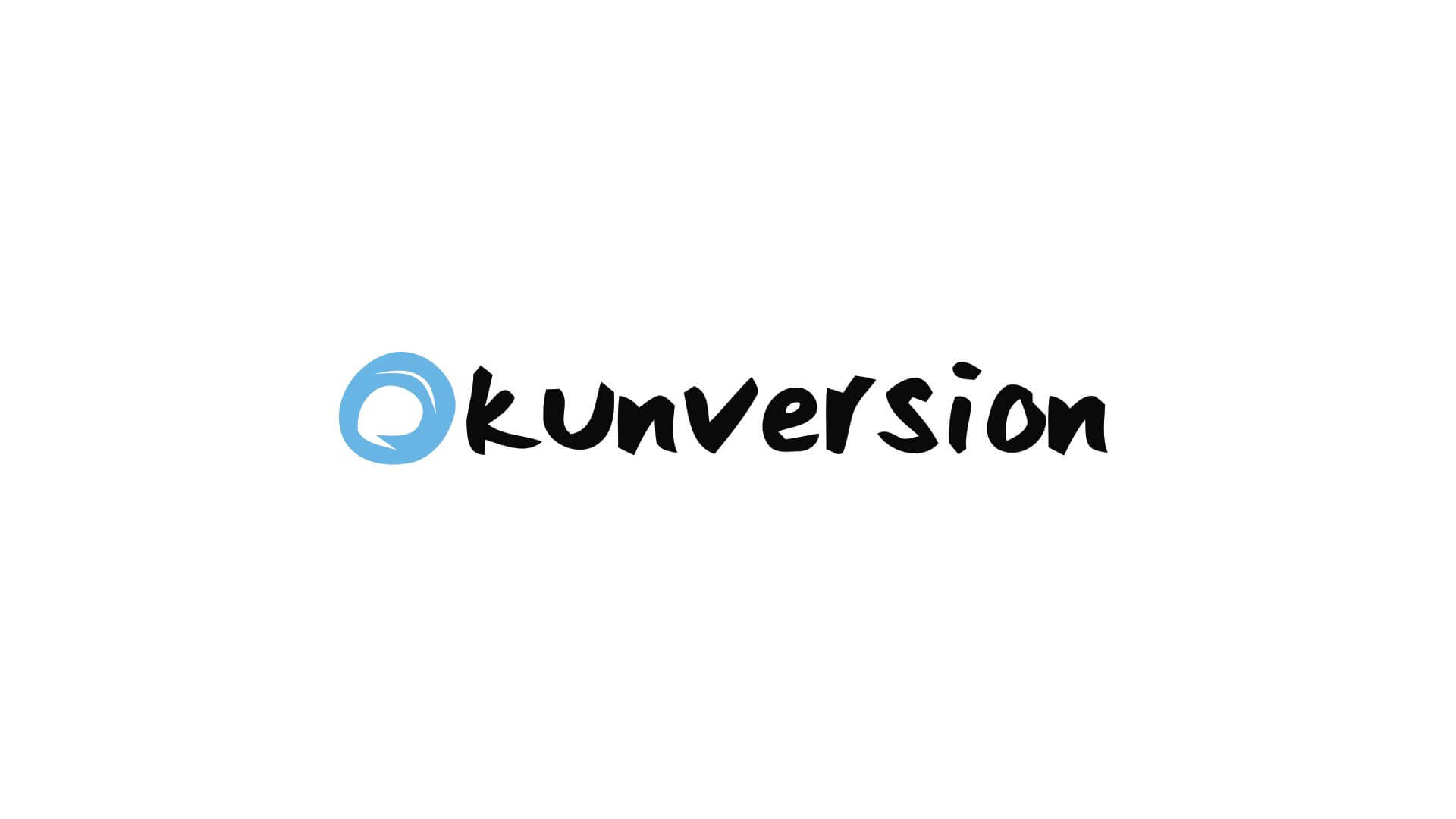 Kunversion SEO Pages