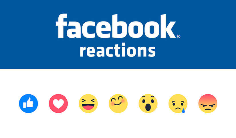 facebook expands likes