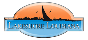 LakeshoreLouisiana