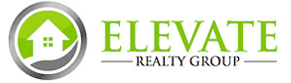 Elevate Realty Group Logo