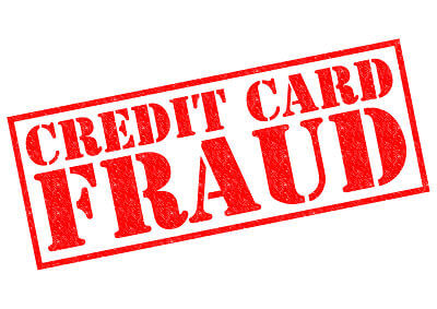 capital one fraud department fails