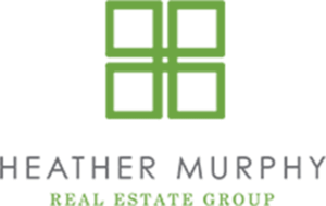 Heather Murphy real estate group