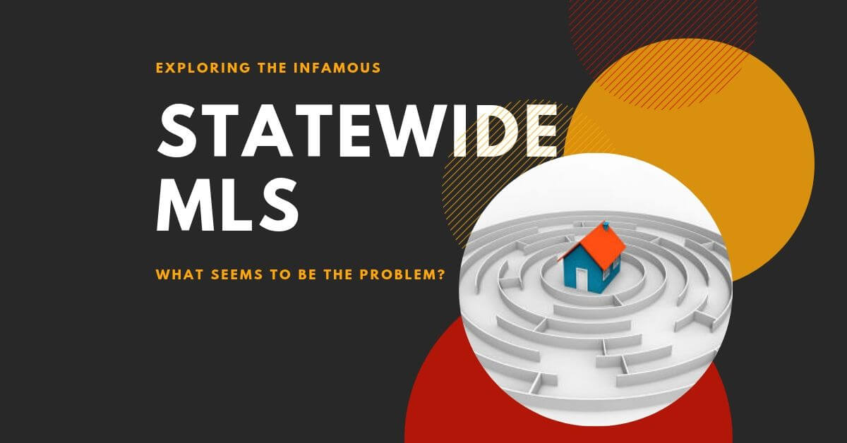 Statewide MLS